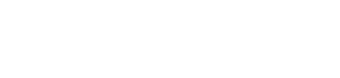 ALLIWANT TOKYO(アリワント東京)